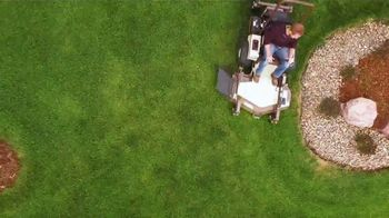 Grasshopper Mowers TV Spot, 'Home, Where You Want to Be: $5,799 + 1.99 Percent Financing' - Thumbnail 3