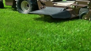 Grasshopper Mowers TV Spot, 'Home, Where You Want to Be: $5,799 + 1.99 Percent Financing' - Thumbnail 4