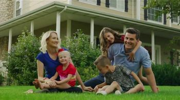 Grasshopper Mowers TV Spot, 'Home, Where You Want to Be: $5,799 + 1.99 Percent Financing'