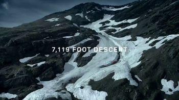 2020 Range Rover Sport TV Spot, 'Proven Performance' [T2] - Thumbnail 3