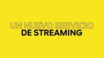 Peacock TV TV Spot, 'Bienvenido' [Spanish] - Thumbnail 3
