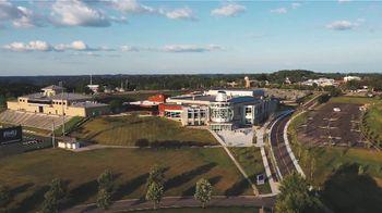 Robert Morris University TV Spot, 'Class of 2020: Unexpected' - Thumbnail 1