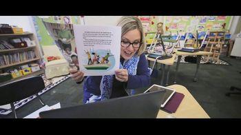 Verizon TV Spot, 'Helping Those Who Serve: $700 Off OnePlus 8' - Thumbnail 4