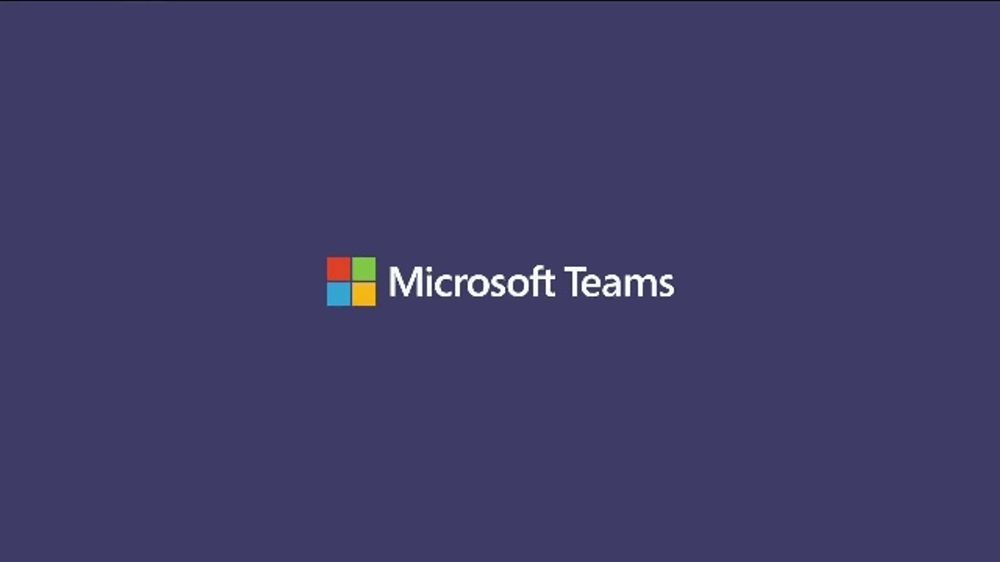 Microsoft Teams TV Commercial, 'Nothing Can Stop a Team'