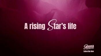 Selena: A Star Dies in Texas TV Spot, 'A Rising Star's Life' - Thumbnail 2