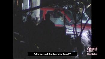 Selena: A Star Dies in Texas TV Spot, 'A Rising Star's Life' - Thumbnail 8