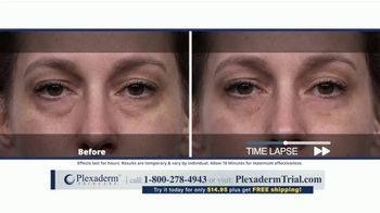 Plexaderm Skincare TV Spot, 'Look Your Best on Your Next Video Call: Free Shipping' - Thumbnail 5