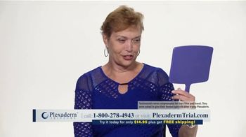 Plexaderm Skincare TV Spot, 'Look Your Best on Your Next Video Call: Free Shipping' - Thumbnail 7