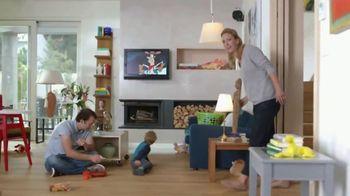 Public Storage TV Spot, 'Meteorites'
