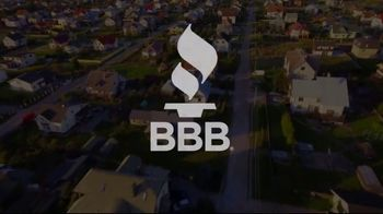 Better Business Bureau TV Spot, 'Small Businesses' - Thumbnail 9