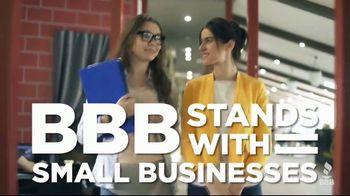 Better Business Bureau TV Spot, 'Small Businesses' - Thumbnail 2