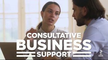 Better Business Bureau TV Spot, 'Small Businesses' - Thumbnail 5