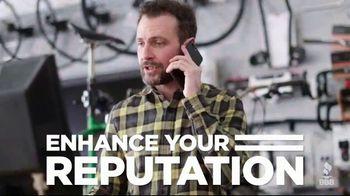 Better Business Bureau TV Spot, 'Small Businesses' - Thumbnail 6