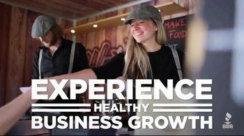 Better Business Bureau TV Spot, 'Small Businesses' - Thumbnail 7