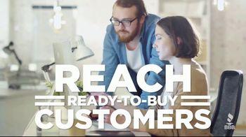 Better Business Bureau TV Spot, 'Small Businesses' - Thumbnail 8