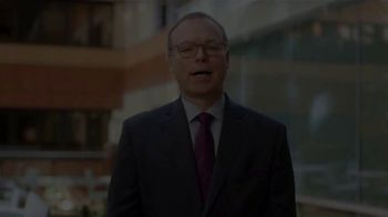 Vanderbilt Health TV Spot, 'Your Safety Comes First' - Thumbnail 1