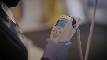 Vanderbilt Health TV Spot, 'Your Safety Comes First' - Thumbnail 4