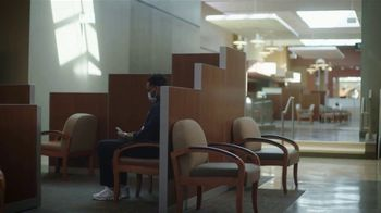 Vanderbilt Health TV Spot, 'Your Safety Comes First' - Thumbnail 5