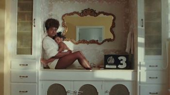 All Good Diapers TV Spot, 'Brand' - Thumbnail 1