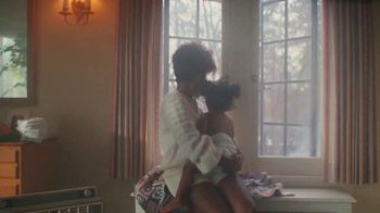 All Good Diapers TV Spot, 'Brand' - Thumbnail 4