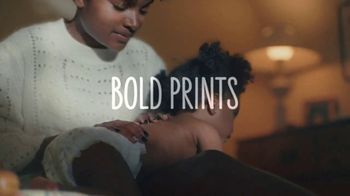 All Good Diapers TV Spot, 'Brand' - Thumbnail 6