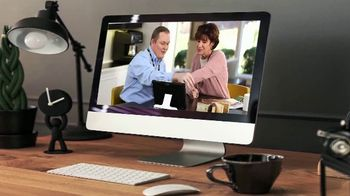 Pella TV Spot, 'The Answer: 18 Months No Payment' - Thumbnail 7
