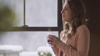 Keurig K-Duo Plus TV Spot, 'HGTV Smart Home 2020: Smarter Mornings'