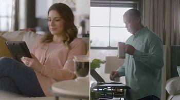 Keurig TV Spot, 'HGTV Smart Home 2020: Smarter Mornings' - Thumbnail 2