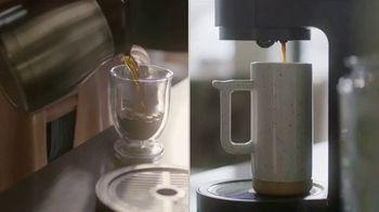 Keurig TV Spot, 'HGTV Smart Home 2020: Smarter Mornings' - Thumbnail 7