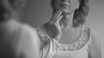 Chamonix Genucel Jawline Treatment Mother's Day Sale TV Spot, 'Dissapear: COVID-19'