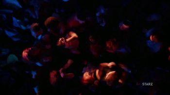 XFINITY TV Spot, 'Starz: Hightown' - Thumbnail 3