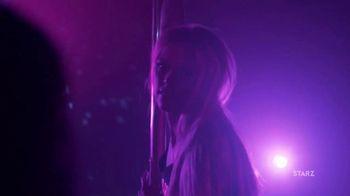 XFINITY TV Spot, 'Starz: Hightown' - Thumbnail 4