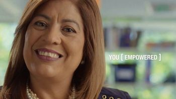 Keiser University TV Spot, 'The Hernandez Family: Occupational Therapy Assistant' - Thumbnail 10
