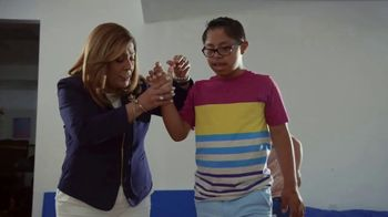 Keiser University TV Spot, 'The Hernandez Family: Occupational Therapy Assistant' - Thumbnail 2
