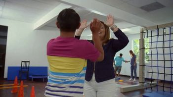 Keiser University TV Spot, 'The Hernandez Family: Occupational Therapy Assistant' - Thumbnail 3