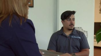 Keiser University TV Spot, 'The Hernandez Family: Occupational Therapy Assistant' - Thumbnail 5