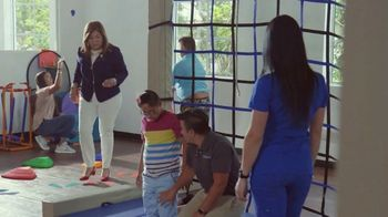 Keiser University TV Spot, 'The Hernandez Family: Occupational Therapy Assistant' - Thumbnail 6