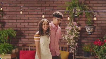 Minute Maid Fruit Punch TV Spot, 'Toda la familia' [Spanish]