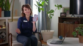 AT&T Wireless TV Spot, \'WFH Tip: iPhone 11\'