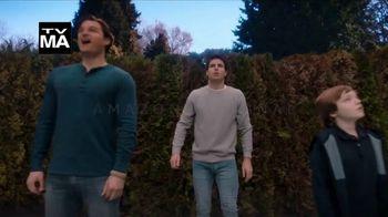 Amazon Prime Video TV Spot, 'Upload' - Thumbnail 1