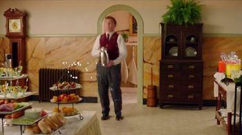 Amazon Prime Video TV Spot, 'Upload' - Thumbnail 4