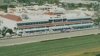 Gulfstream Park & Casino TV Spot, 'Spring and Summer Racing' - Thumbnail 2