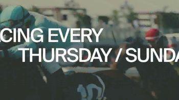 Gulfstream Park & Casino TV Spot, 'Spring and Summer Racing' - Thumbnail 3