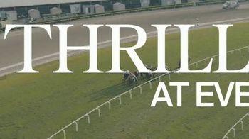Gulfstream Park & Casino TV Spot, 'Spring and Summer Racing' - Thumbnail 5