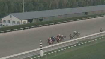 Gulfstream Park & Casino TV Spot, 'Spring and Summer Racing' - Thumbnail 6