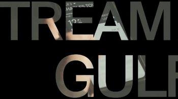 Gulfstream Park & Casino TV Spot, 'Spring and Summer Racing' - Thumbnail 7
