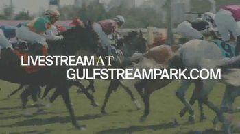 Gulfstream Park & Casino TV Spot, 'Spring and Summer Racing'