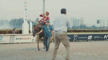 Gulfstream Park & Casino TV Spot, 'Spring and Summer Racing' - Thumbnail 9