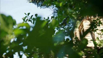 STIHL TV Spot, 'Robotic Mowers: Treehouse' - Thumbnail 1