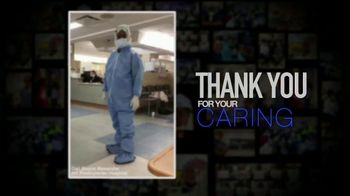 Tata Consultancy Services TV Spot, 'Thanks Front Line Workers' - Thumbnail 3